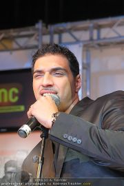 MC Award mit Mehrzad - Millennium City - Fr 22.10.2010 - 161