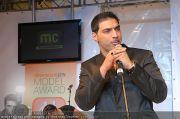 MC Award mit Mehrzad - Millennium City - Fr 22.10.2010 - 163