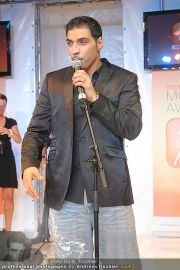 MC Award mit Mehrzad - Millennium City - Fr 22.10.2010 - 165