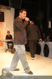 MC Award mit Mehrzad - Millennium City - Fr 22.10.2010 - 186