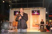 MC Award mit Mehrzad - Millennium City - Fr 22.10.2010 - 189