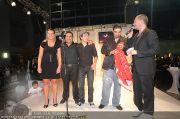 MC Award mit Mehrzad - Millennium City - Fr 22.10.2010 - 190