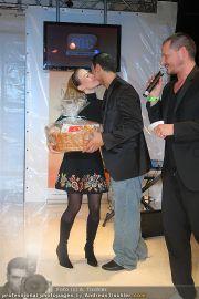MC Award mit Mehrzad - Millennium City - Fr 22.10.2010 - 192