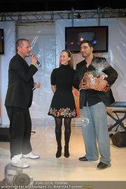 MC Award mit Mehrzad - Millennium City - Fr 22.10.2010 - 193