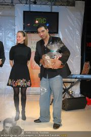 MC Award mit Mehrzad - Millennium City - Fr 22.10.2010 - 194