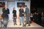 MC Award mit Mehrzad - Millennium City - Fr 22.10.2010 - 196