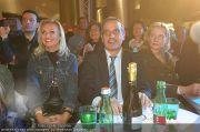 MC Award mit Mehrzad - Millennium City - Fr 22.10.2010 - 200