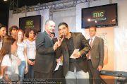 MC Award mit Mehrzad - Millennium City - Fr 22.10.2010 - 206