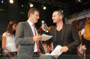 MC Award mit Mehrzad - Millennium City - Fr 22.10.2010 - 209
