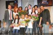 MC Award mit Mehrzad - Millennium City - Fr 22.10.2010 - 210