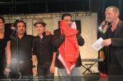 MC Award mit Mehrzad - Millennium City - Fr 22.10.2010 - 44