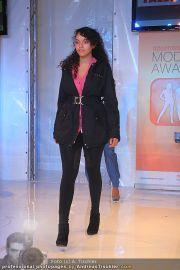MC Award mit Mehrzad - Millennium City - Fr 22.10.2010 - 79