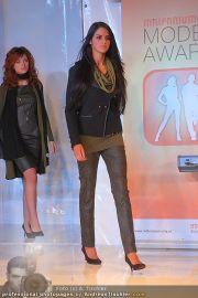 MC Award mit Mehrzad - Millennium City - Fr 22.10.2010 - 89