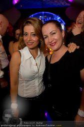 the house club - Scotch Club - Fr 22.10.2010 - 2