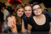 the house club - Scotch Club - Fr 22.10.2010 - 24