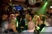 the house club - Scotch Club - Fr 22.10.2010 - 9