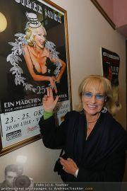 Desiree Nick - Metropol - Sa 23.10.2010 - 10
