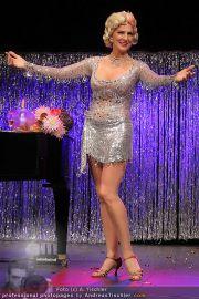Desiree Nick - Metropol - Sa 23.10.2010 - 20