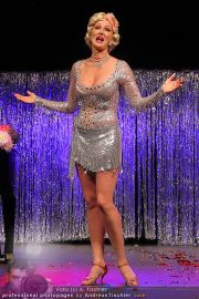 Desiree Nick - Metropol - Sa 23.10.2010 - 7
