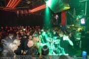 Agent Provocateur - Flex - So 24.10.2010 - 33