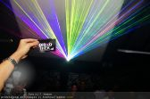 ATV Saturday Night - The Cube - Mo 25.10.2010 - 125
