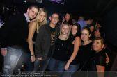 ATV Saturday Night - The Cube - Mo 25.10.2010 - 51