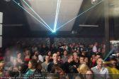 ATV Saturday Night - The Cube - Mo 25.10.2010 - 64