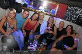 ATV Saturday Night - The Cube - Mo 25.10.2010 - 88