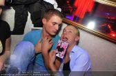 ATV Saturday Night - The Cube - Mo 25.10.2010 - 93