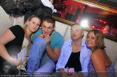 ATV Saturday Night - The Cube - Mo 25.10.2010 - 94