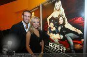 Wir sind die Nacht - Apollo Kino - Mi 27.10.2010 - 16