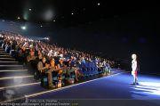 Wir sind die Nacht - Apollo Kino - Mi 27.10.2010 - 2