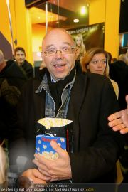 Wir sind die Nacht - Apollo Kino - Mi 27.10.2010 - 21