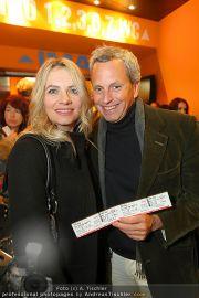 Wir sind die Nacht - Apollo Kino - Mi 27.10.2010 - 24