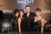 Wir sind die Nacht - Apollo Kino - Mi 27.10.2010 - 27