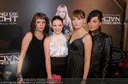 Wir sind die Nacht - Apollo Kino - Mi 27.10.2010 - 28