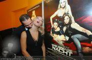 Wir sind die Nacht - Apollo Kino - Mi 27.10.2010 - 34