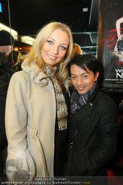 Wir sind die Nacht - Apollo Kino - Mi 27.10.2010 - 37