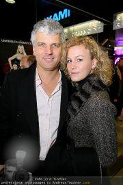 Wir sind die Nacht - Apollo Kino - Mi 27.10.2010 - 38