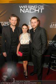Wir sind die Nacht - Apollo Kino - Mi 27.10.2010 - 39