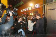 Wir sind die Nacht - Apollo Kino - Mi 27.10.2010 - 41