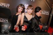 Wir sind die Nacht - Apollo Kino - Mi 27.10.2010 - 42