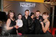 Wir sind die Nacht - Apollo Kino - Mi 27.10.2010 - 43