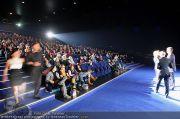 Wir sind die Nacht - Apollo Kino - Mi 27.10.2010 - 44