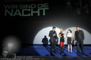 Wir sind die Nacht - Apollo Kino - Mi 27.10.2010 - 45