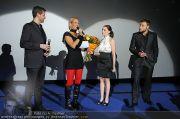 Wir sind die Nacht - Apollo Kino - Mi 27.10.2010 - 46