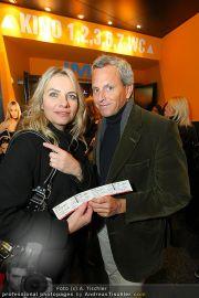 Wir sind die Nacht - Apollo Kino - Mi 27.10.2010 - 5