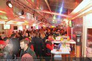 Opening - Billa Flagshipstore - Do 28.10.2010 - 20