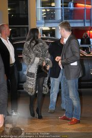 Demi Moore Teil 1 - Plus City - Fr 29.10.2010 - 13