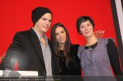 Demi Moore Teil 1 - Plus City - Fr 29.10.2010 - 14